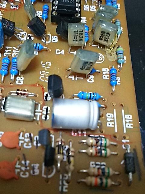 BOSS-SD-1ーmodーTLE2426-1