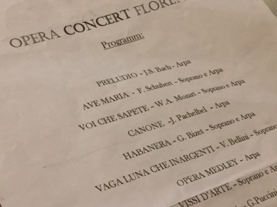 concert_firenze002.jpg