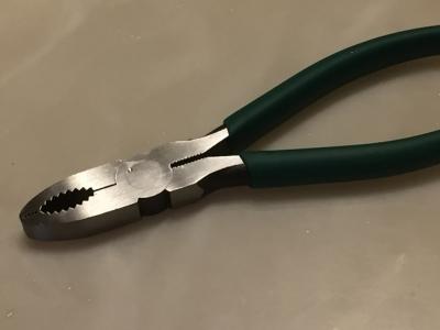 tool2017_01.jpg