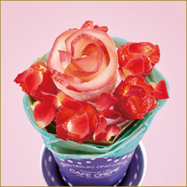 special-hills_img-collab02-sweets04.png