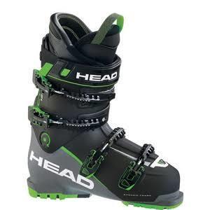 boots-head.jpg