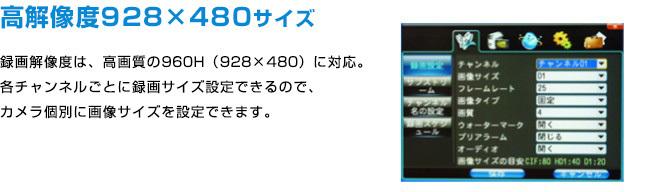 rec_pixel.jpg