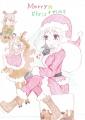 遅すぎたクリスマス 2016