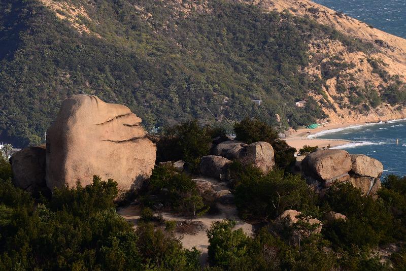 ニコニコ岩4