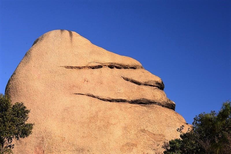 ニコニコ岩7