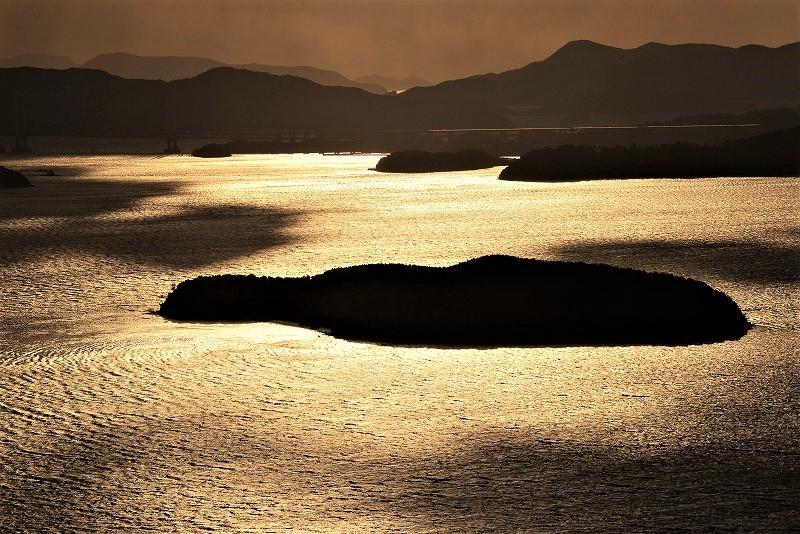 クジラ島2