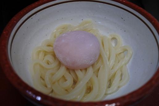 日の出製麺所_2