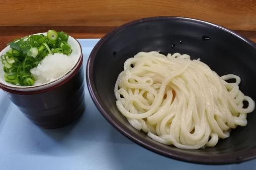 なかむら_5