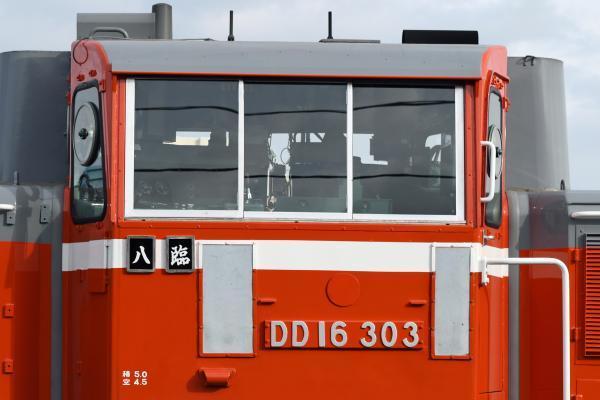 DSC_2890125.jpg