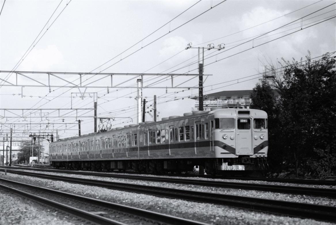 0ec111-803_19861025.jpg