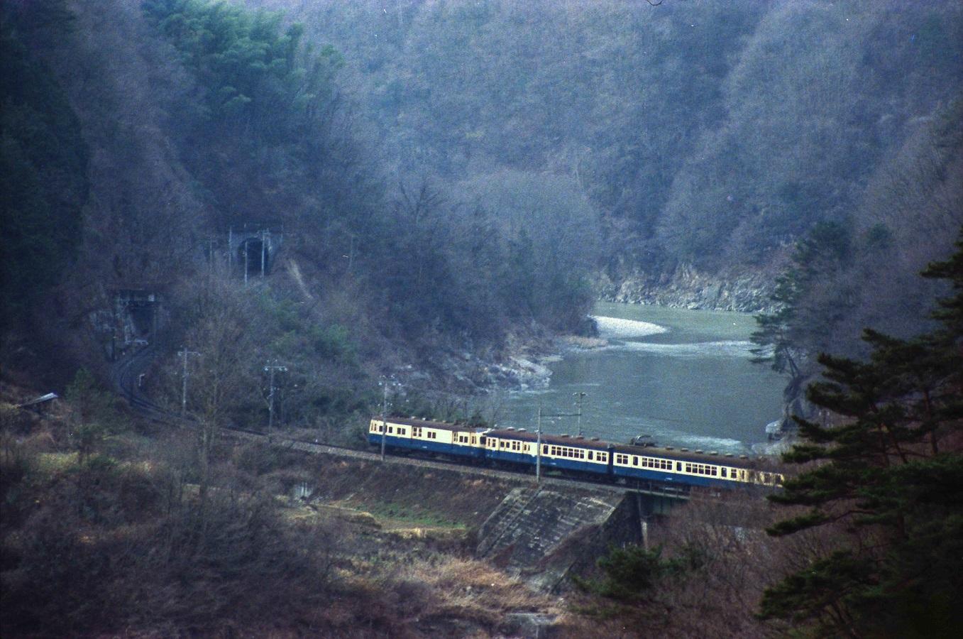 198304_0105.jpg
