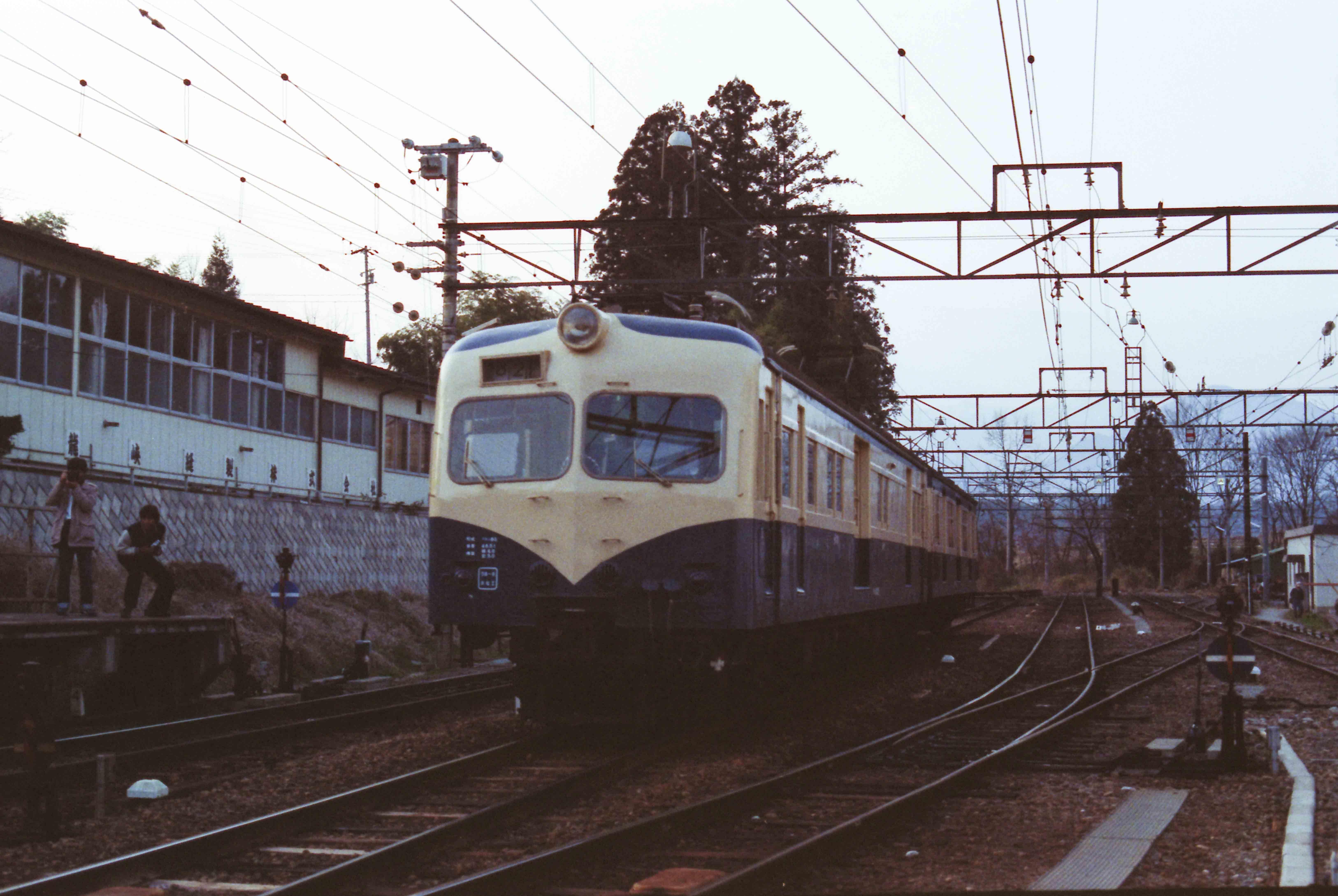 198304b_0076.jpg