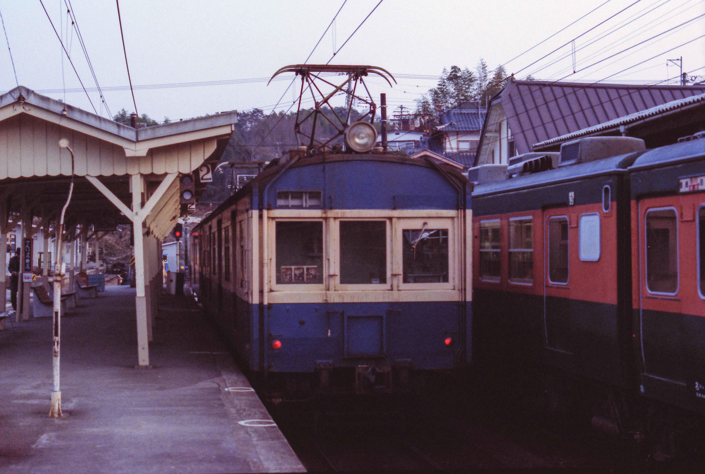 198304b_0077.jpg