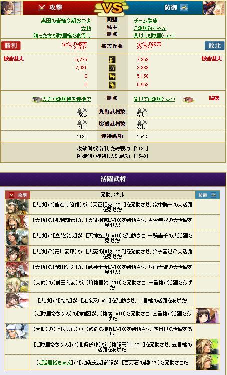 20161113裕さん攻め