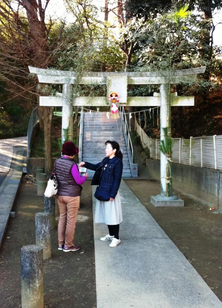 久地神社‗0170103