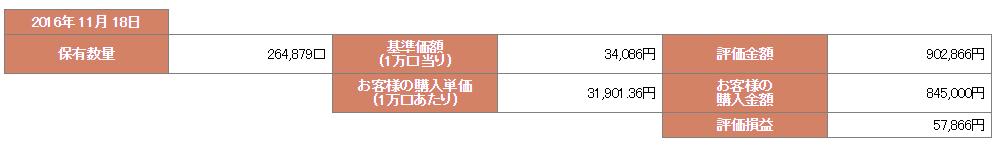 平成26年11月20日 ひふみ