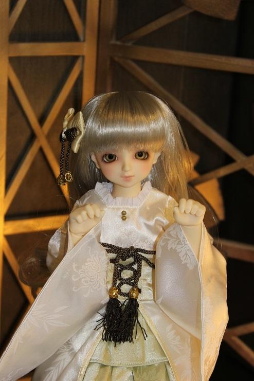 2016.11こまちゃんお迎え5