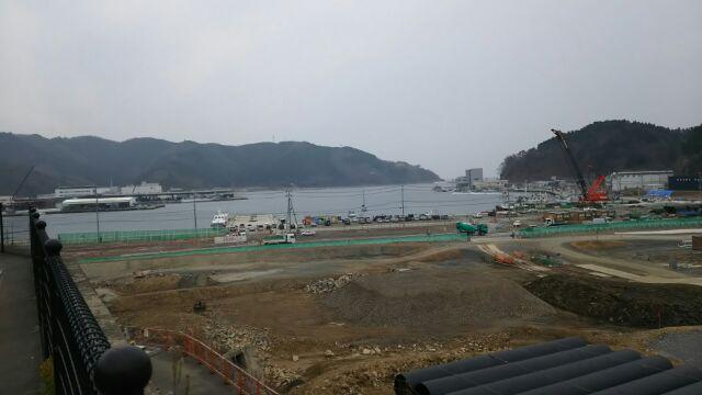 女川201612199