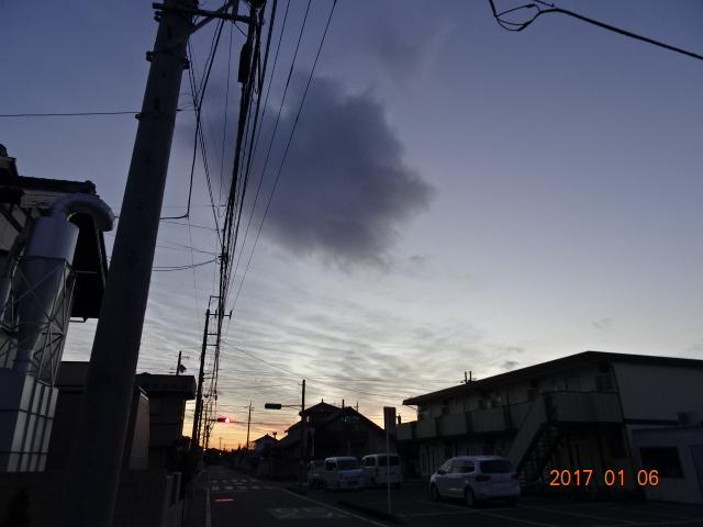 2017_01060004.jpg