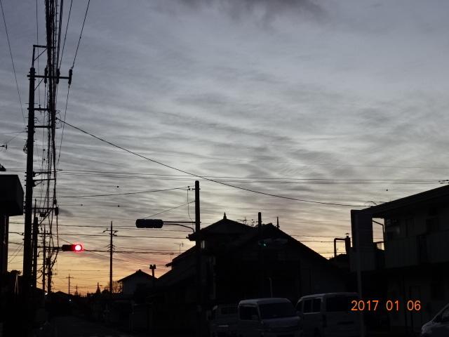 2017_01060005.jpg
