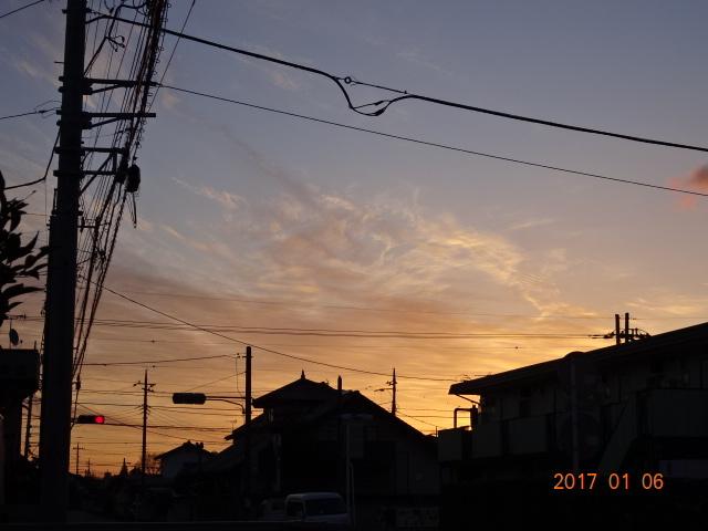 2017_01060039.jpg