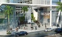 trumptower7.jpg
