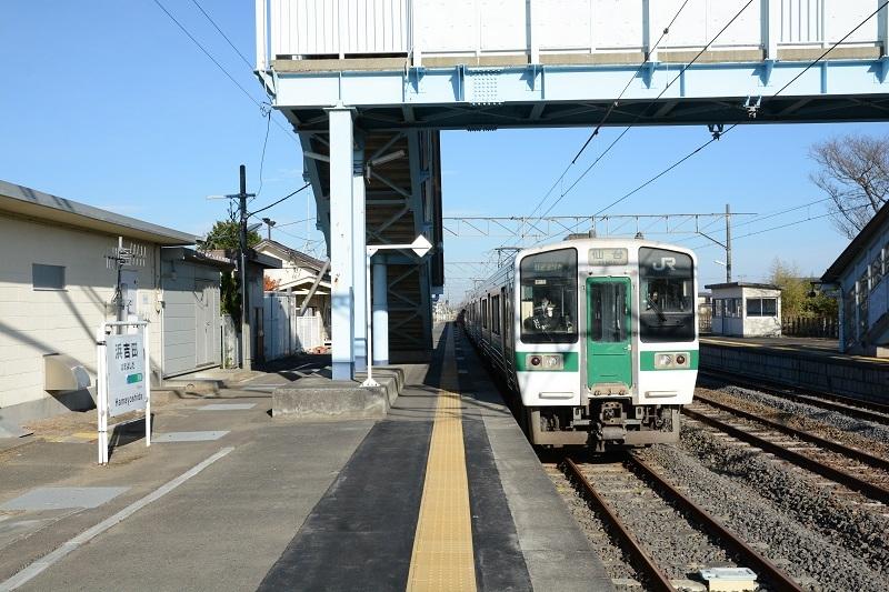 DSC_6171.jpg