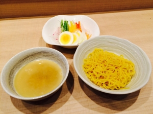 Vegi&Noodle @池袋