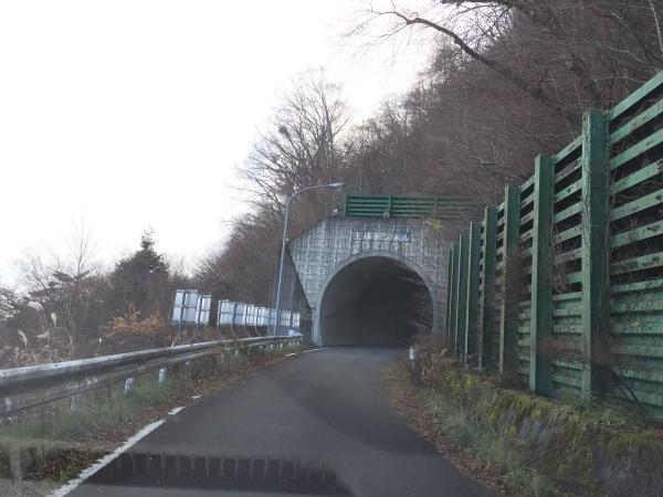 トンネルCzSzEjwVIAA0ZPv_convert_20161213175547