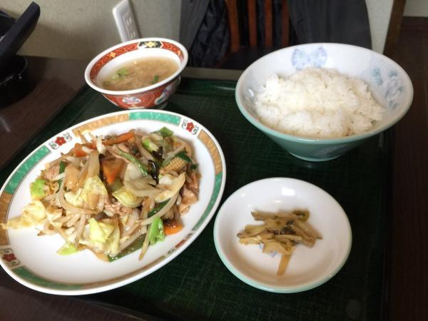 野菜炒めCz247B0VQAIG3bQ_convert_20161219185336