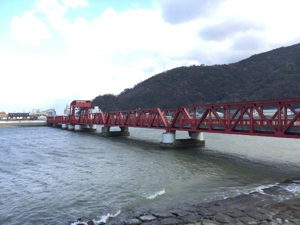 赤橋C0V7nPgUUAAMnxK_(2)_convert_20161225222159
