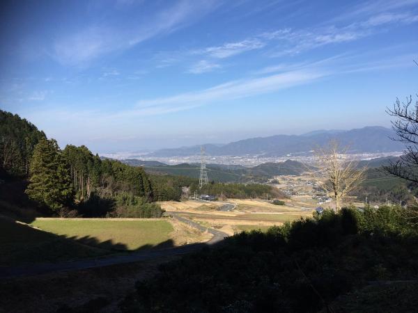 松山市遠景C1DsOlVVEAEVedW_convert_20170102230712