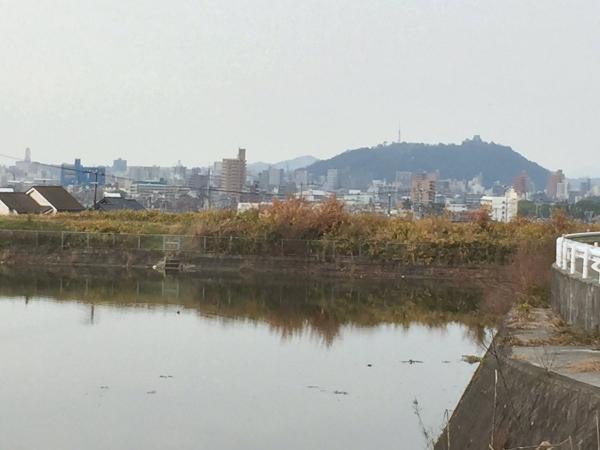 松山城_convert_20170103164543