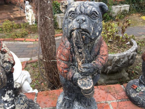 石像C2L91gGUsAAE7nv_convert_20170115210140