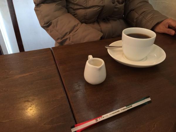 コーヒーC2MBYG4VIAAo5vu_convert_20170115210244