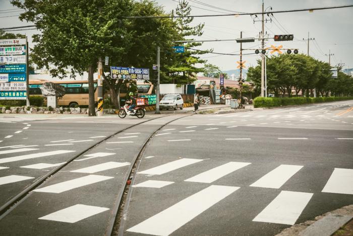 201608_korea_1107.jpg