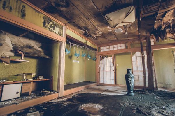 20170123_bura_temple_20.jpg
