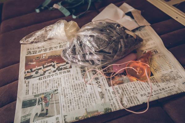 20170123_bura_temple_7.jpg