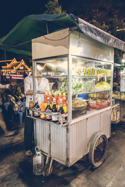 20170123_night_market_17.jpg