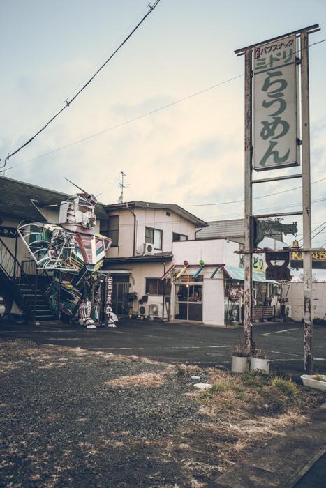 20170125_gundam_10.jpg