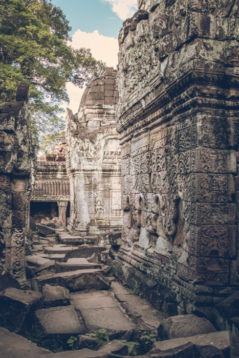 20170125_preah_khan_temple_33.jpg