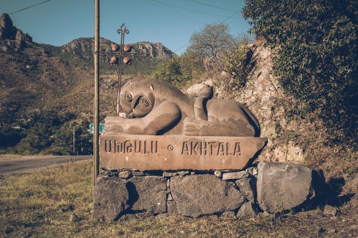20170129_armenia_14.jpg