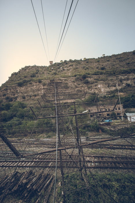 20170129_armenia_41.jpg