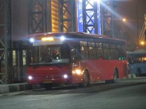 バス乗り1