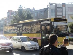 バス乗り6