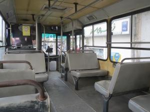 バス乗り7