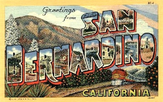 SanbernardinoGreetings-k