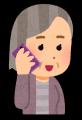 smartphone_talk10_obaasan[1]