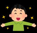 kafun_sukkiri[1]