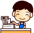 shop_staff_02_d_03[1]